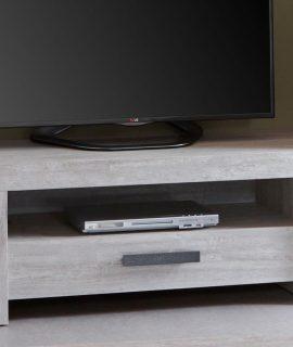 Tv-meubel JAKARTA 1 Lade Valonia