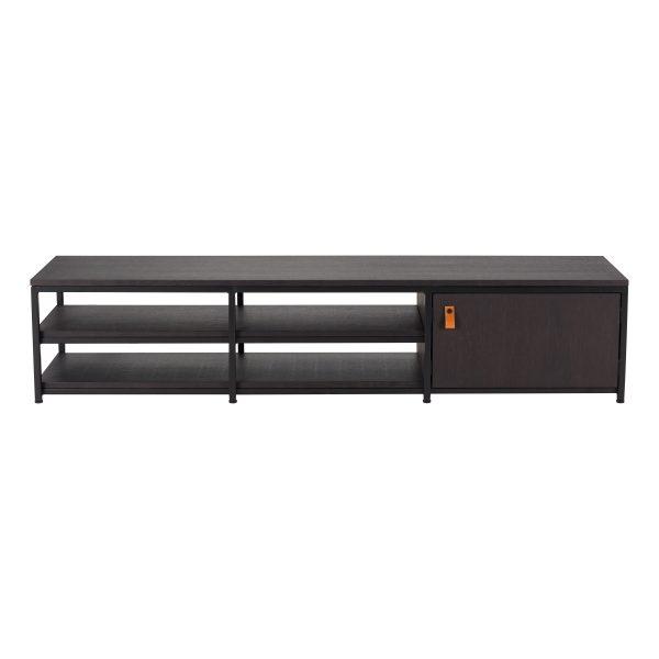 Bodilson Strong tv-meubel-180x40 cm