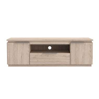 Demeyere TV-meubel Origin Arizona - eikenkleur - 44