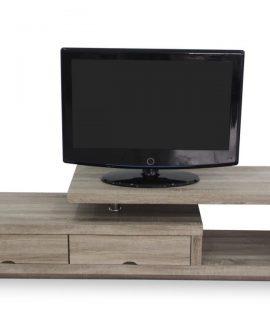 TV Meubel Georgia