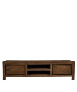 Tv-meubel Brugge 160x45x40 Cm
