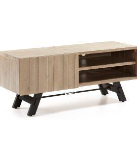 Kave Home Tv-meubel 'Tiva' Met 1 Deur