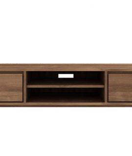 Ethnicraft Elemental TV Cupboard Tv-meubel-2x Lade