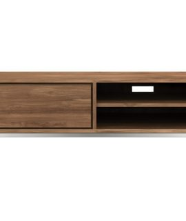 Ethnicraft Essential TV Cupboard Tv-meubel-1x Lade
