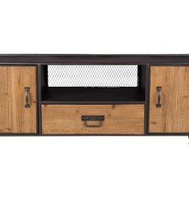 Dutchbone Gin Dressoir/tv-meubel-Laag