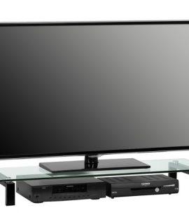 Impala Tv Meubel 110 Cm – Zwart