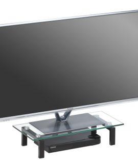 Impala Tv Meubel 60 Cm – Zwart