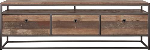 d-Bodhi Tuareg No.2 tv-meubel-Large