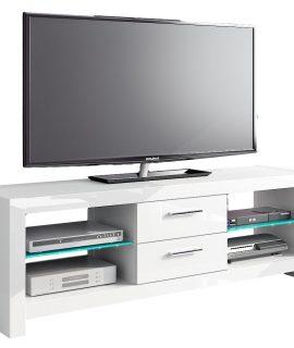Tv Meubel Panorama Lux.Hoogglans Tv Meubel Kopen Pagina 3 Van 5 Tvdesignmeubel Nl