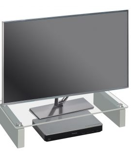 Tv Meubel Atlas 60 Cm Breed