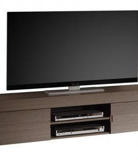 Tv Meubel Esso 190 Cm Lang – Eiken Decor