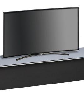 Tv Meubel Fristi 180 Cm Breed – Blauw