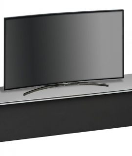 Tv Meubel Fristi 180 Cm Breed – Grijs