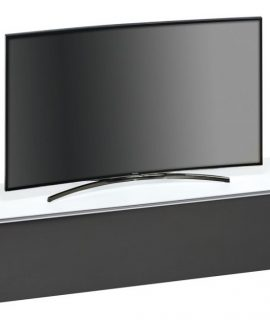 Tv Meubel Fristi 180 Cm Breed – Wit