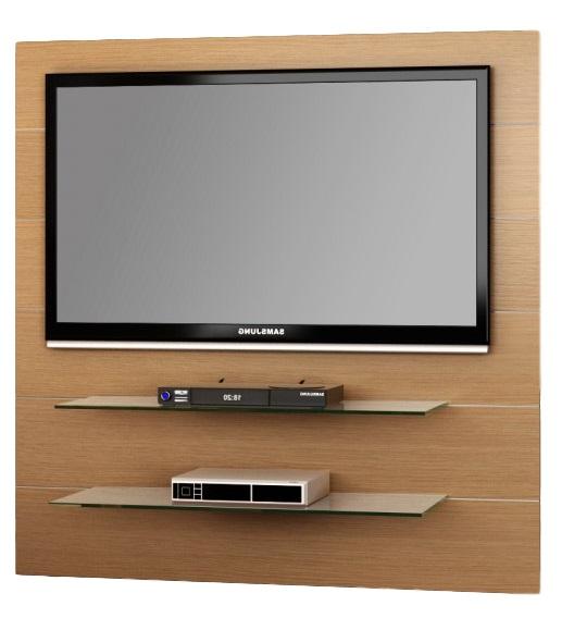 Panorama Tv Meubel.Tv Meubel Panorama 2 Eiken Tvdesignmeubel Nl