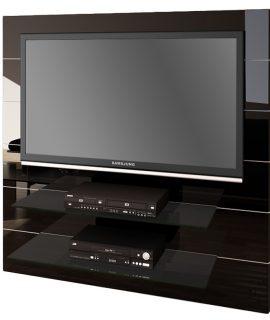 Panorama Tv Meubel.Hoogglans Tv Meubel Kopen Pagina 3 Van 5 Tvdesignmeubel Nl