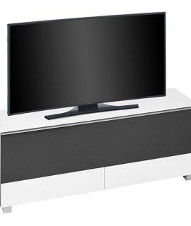 Tv Meubel Prestor 160 Cm Breed – Wit