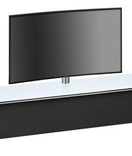 Tv Meubel Stick 180 Cm Breed – Wit