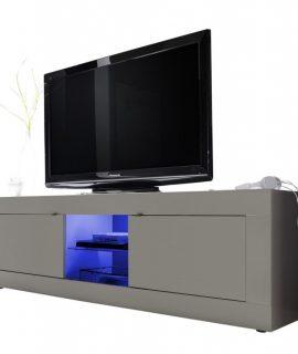Tv Meubel Tonic 181 Cm – Mat Beige
