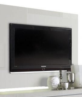 Tv Paneel Aylino Met LED