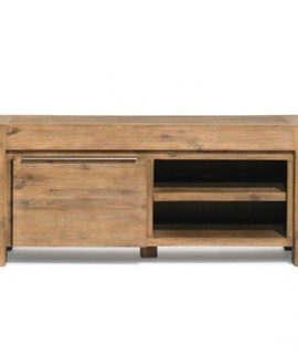 TV-dressoir Tokio