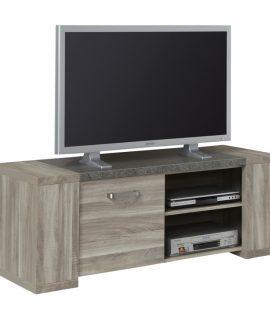 TV-meubel Classica