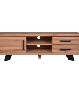 TV Dressoir Milton