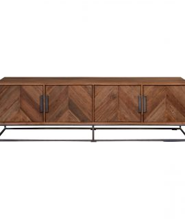TV Dressoir Fishbone