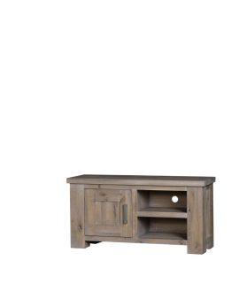 TV-kast Bastille