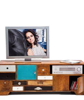 Kare Design TV Meubel Babalou 45 X 125 X 40