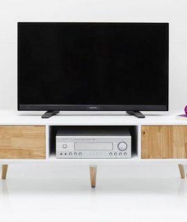 Kare Design Salute TV-meubel – 160x45x43 Cm