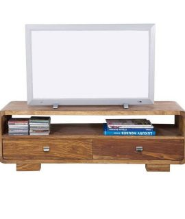 Kare Design Authentico TV Meubel
