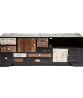 Kare Design Finca TV Meubel