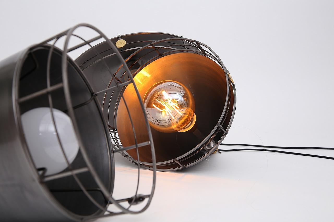Zo Kies Je De Meest Functionele Hanglampen